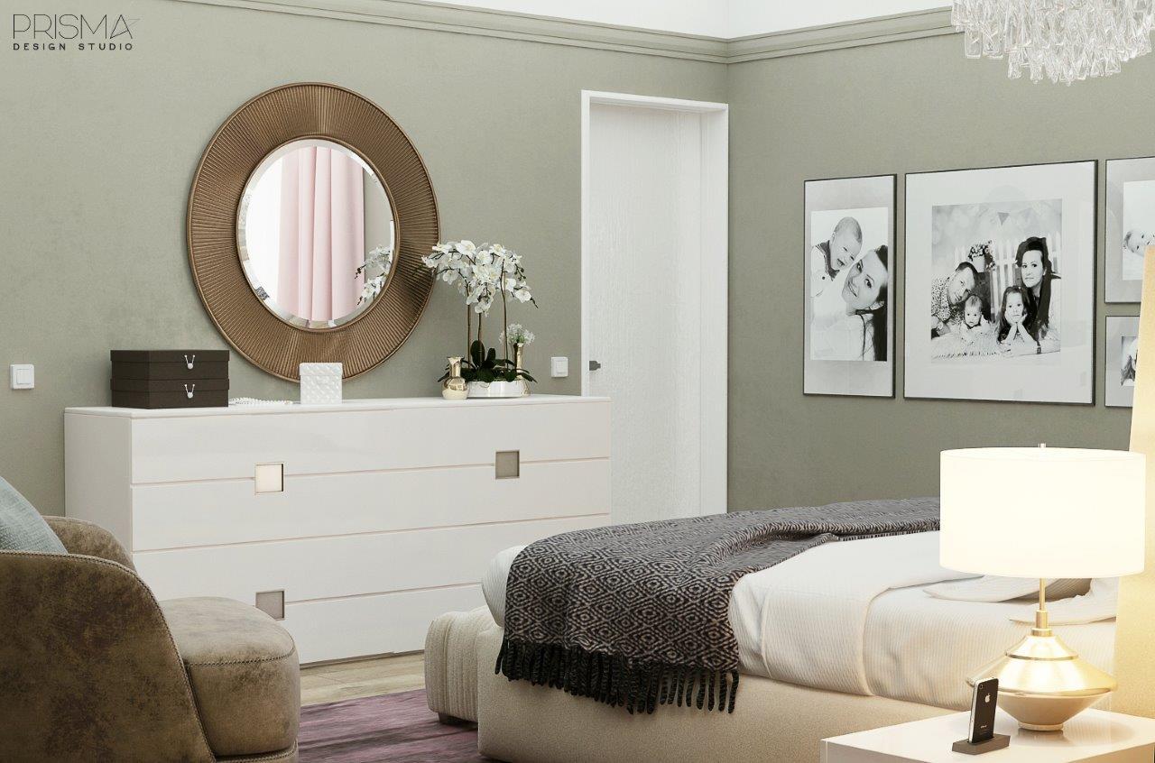 Dormitor Mat 2