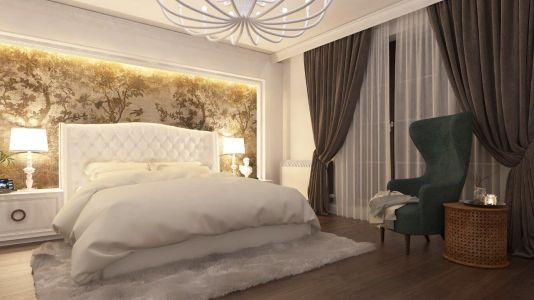 Dorm Mat 3