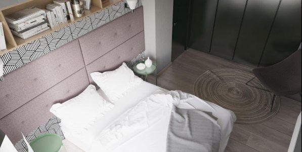 Dormitor A 1